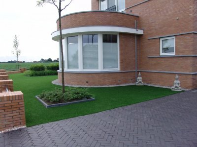 Project in Willemstad  3 JPG