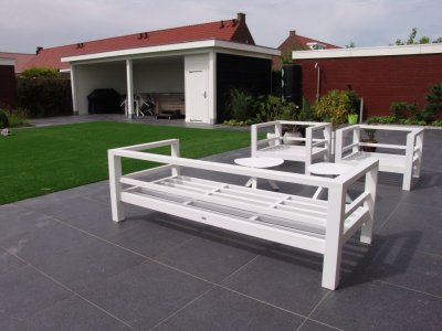 Project in Willemstad  5 JPG