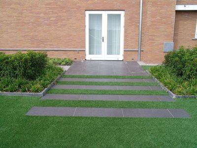 Project in Willemstad  2 JPG